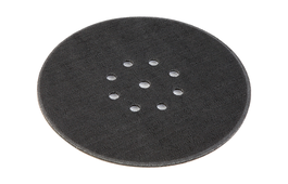 PLANEX 3mm Interface Pad 215mm