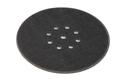 PLANEX 3mm Interface Pad 215mm