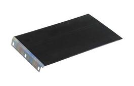 Belt Sander Cork Replacement Base 75 mm