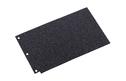 Belt Sander Cork Replacement Base 105 mm