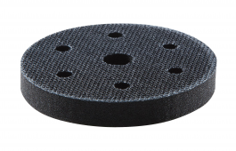 77mm x 15mm Soft Interface Pad for LEX 3 77