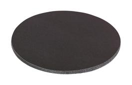 Platin Abrasive Disc 150mm 0 Hole