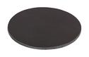 Platin Abrasive Disc 125mm 0 Hole