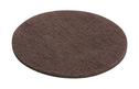 Vlies Abrasive Disc 125mm 0 Hole