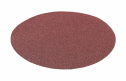 Saphir Abrasive Disc 180mm 0 Hole