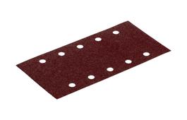 Rubin Abrasive Sheet 115x228mm