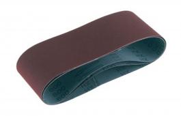 Rubin Abrasive Belt 533 mm x 75 mm