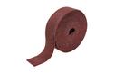 Vlies Abrasive Roll 115x10m