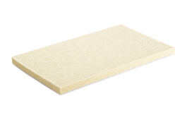 Polishing Felt 80mm x 133mm for hand sanding block