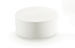 Adhesive Cartridge EVA - White Carton
