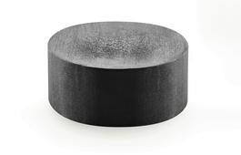 EVA Adhesive for Edge Bander (Black)