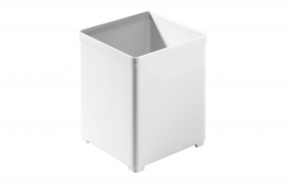 Plastic Container for Storage Box 60mm x 60mm for SYS-Storage Box SYS-SB