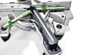 KS 60 KAPEX 210mm Slide Compound Mitre bevel