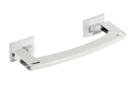 Side Handle for SYS T-Loc Systainers