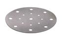 Titan Abrasive Disc 150mm 16 Hole