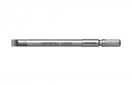Centrotec Slot Drill Bit 100mm