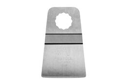 VECTURO Scraper 56.5/1