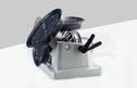 VAC SYS SE 1 Vacuum Clamp