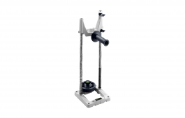 GD 320 mm Portable Drill Stand
