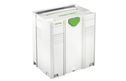 Systainer SYS 5 T-Loc Storage Box