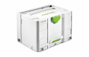 Systainer Combi 2 Storage Box