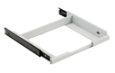 Telescopic Drawer for SYS-PORT