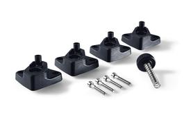 Increase - Adapter Feet for KS60