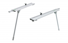 Right & Left Trimming Attachment for KAPEX 60 Trolley