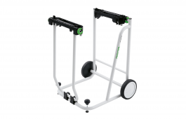 KAPEX Saw Mobile Trolley