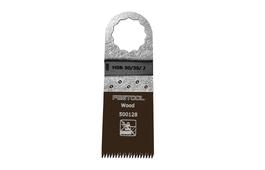 Vecturo wood saw blade HSB/50/35/J