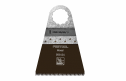 Vecturo wood saw blade HSB/50/65/J