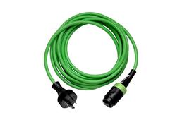 Plug it Cable Heavy Duty PUR 4m - 5.5m