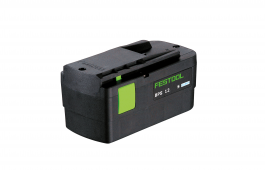 BPS 12 Battery Pack NiMH 3.0 Ah