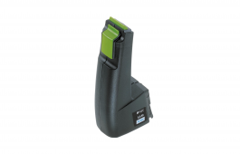 BP 12 Battery Pack NiMH 3.0 Ah