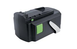 BPC 15 Battery Pack Li 5.2 Ah