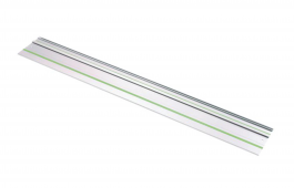Guide Rail 1080mm (1.080m)