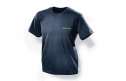 Festool Crew neck t-shirt men / size S