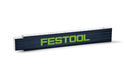 Folding Ruler, Festool 2M