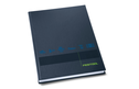Festool Notebook