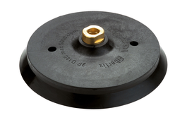 180mm Backing Pad for Fibre Discs