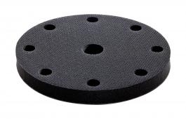 120mm x 15mm Soft Interface Pad