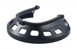 Edge Protector for ETS 125 REQ