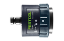 Fastfix Interface for TI Impact Driver