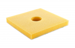 Surfix Replacement Oil Sponge