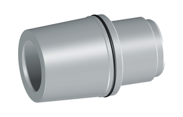 IAS 3 Adaptor for Hercules centralised System