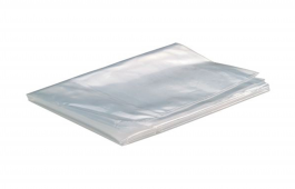 TURBO Replacement Filter Bags