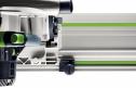 TS 55R 160mm plunge cut circular saw