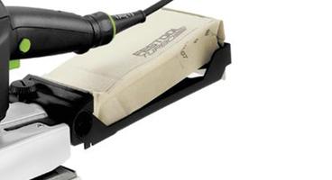 RS 200 EQ 1/2 Sheet Orbital Sander