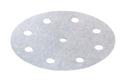 Titan Abrasive Disc 125 mm 9 hole