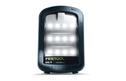 SYSLITE KAL II LED Heavy Duty Work Light